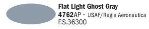 4762AP mat Grijs (2)