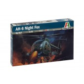 AH-6 Night Fox