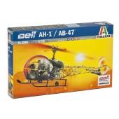 AH-1/AB-47