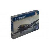 C-47 Skytrain (D-Day)