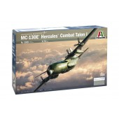 MC-130H Combat Talon I