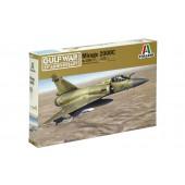 Mirage 2000C - Gulf War 25th Anniversary