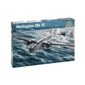 Wellington Mk.IC