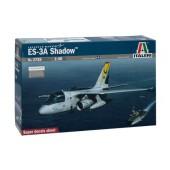 ES.3A SHADOW