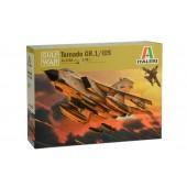 Tornado Gr.1 IDS - Gulf War