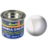 kleurloos, mat kleurnummer 2