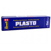 Plasto Plamuur