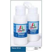 5049AP Thinner Verdunner 60 ml