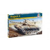 Magach 6
