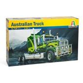 Australian Truck Western Star