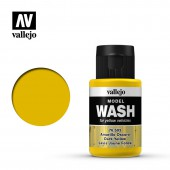 Dark Yellow 35ml