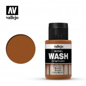Brown 35ml