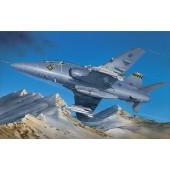 Hawk T. Mk.1