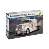 Freightliner FLD 120 Special