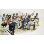 French Line Cavalry