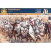 Med.Era Templar Knights
