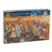 Late Imperial Legion - Late Roman Empire