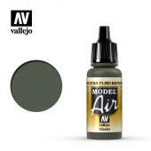 Field Green 17ml