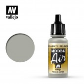 USAF Light Grey 17ml
