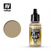 Desert Tan 17ml